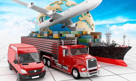 Jassim Customs Clearance & Freight – Certified Logistic Partners